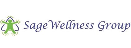 Chiropractic Hendersonville NC Sage Wellness Group